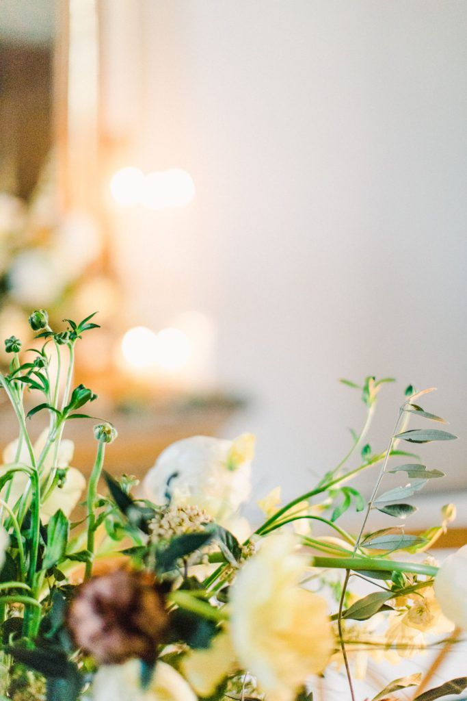 Mediterrane Hochzeit In Der Toskana Mediterrane Hochzeit Heiraten In Italien Und Hochzeitsfotograf