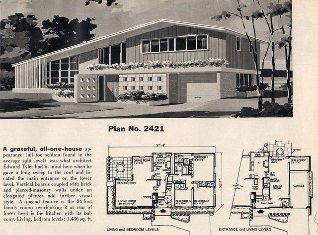 3812eb60956689238e10b65d7d7e6003 split level house plans victorian houses best 25 split level house plans ideas on pinterest house design,Split Level Bungalow House Plans