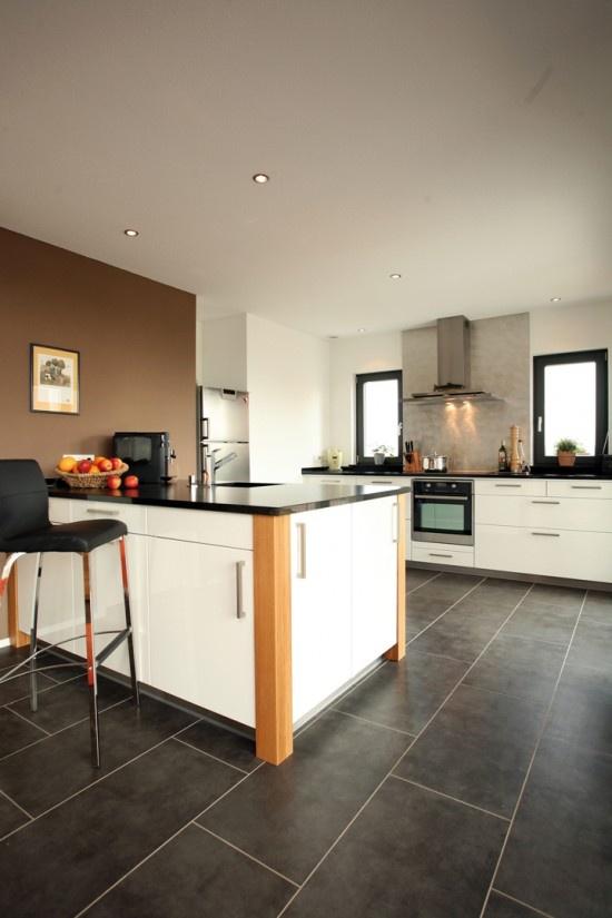 100 best Wohnideen Küche und Esszimmer images on Pinterest - wohnideen und lifestyle