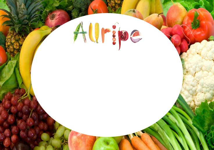 Buy Allripe merchandise now - Post card Mugs T-Shirts Price $2 to $12 Ideal gifts for family and friend Make order call Courtney 0422 438 879 or email courtney@allripe.com.au
