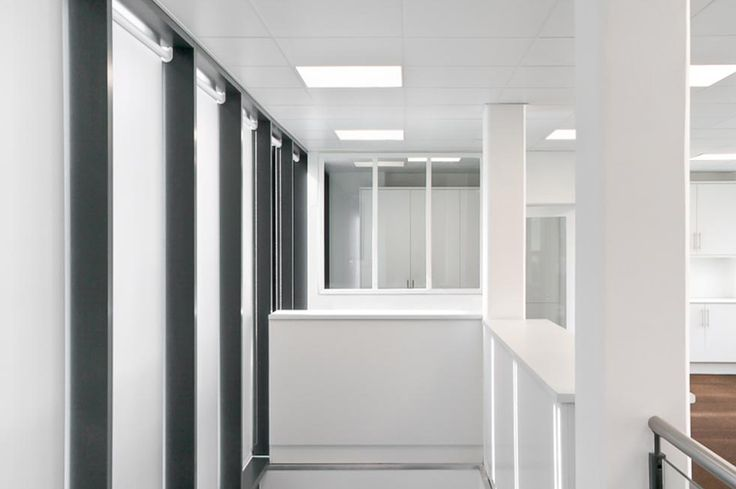 #OfficeFitouts #MainContractors  #OfficeRefurbishments http://www.syntec.uk.com/projects/office/wye-house