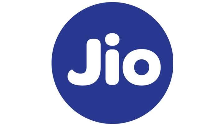 Jio's new JioFi data plans include 224GB free data for fresh customers