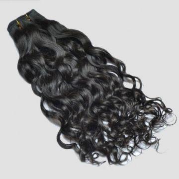 26 Inch Mongolian Hair, Free Shipping Cheap Hair Extension /Cheap High Quality 100% Real Human Hair 26 inch Virgin Mongolian Hair Wavy Online - Micvirginhair.com