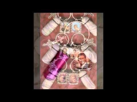 Cremation Urns For Sale Cremation Urns For Sale http://stores.ebay.com/Memorial-Key-Chain-Cremation-Urn http://stores.ebay.com/Ever-Lasting-Cremation-Urns http://littleurnshop-new-store1.ebid.net/ http://webstore.com/~EmbraceableUrns