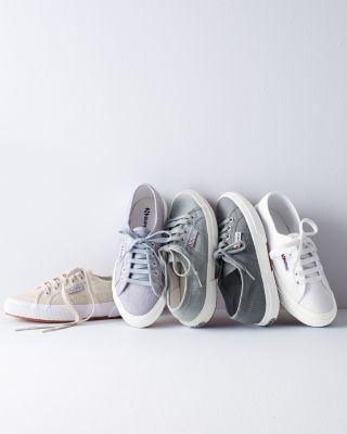 Superga Cotu Classic Tennis Sneakers | Garnet Hill