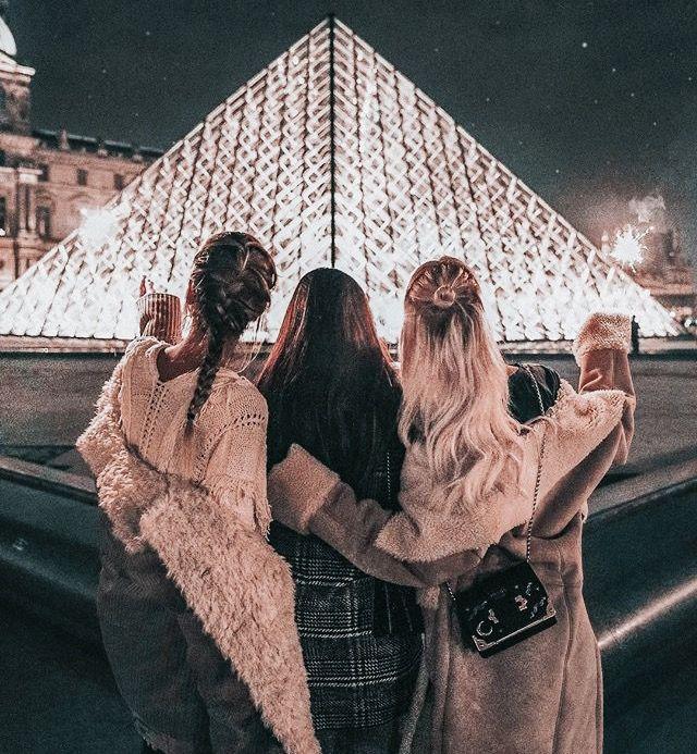 Pin Af Maddy Malik Pa Wanderlust Billeder Foto Inspiration Paris