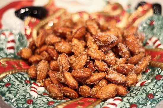 1000+ images about Nuts and Seeds on Pinterest | Candied nuts, Pumpkin ...