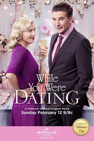 Lifetime movie online dating