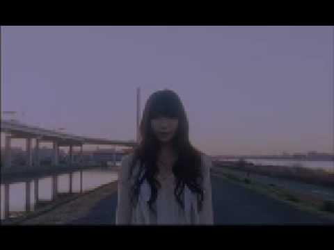 二千花 - リバーズエッジ(ディレクターズカット版)