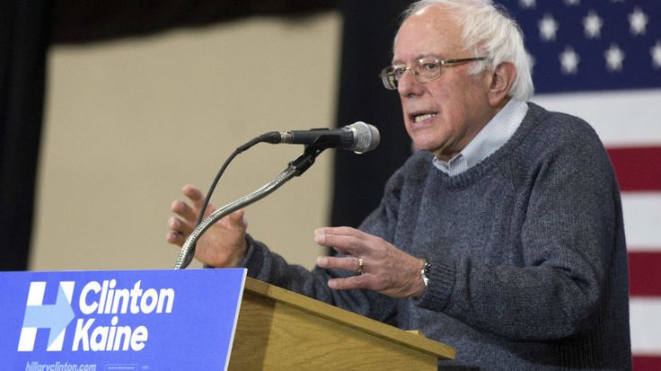 #Media #Oligarchs #MegaBanks vs #Union #Occupy #BLM  Bernie Sanders jumps into Massachusetts's charter school fight, opposes Question 2   https://www.boston.com/news/politics/2016/11/02/bernie-sanders-jumps-into-massachusettss-charter-school-fight-opposes-question-2    Bernie Sanders says he opposes the Massachusetts ballot question to raise the charter school cap, in what is one of Question 2 opponents' most high-profile, if not particularly surprising, endorsements.  Inserting himself into…