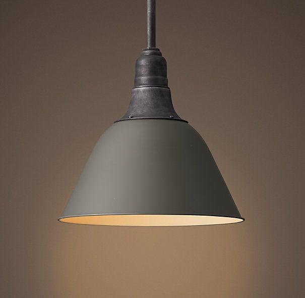 Farmhouse Kitchen Light: Best 25+ Farmhouse Pendant Lighting Ideas On Pinterest