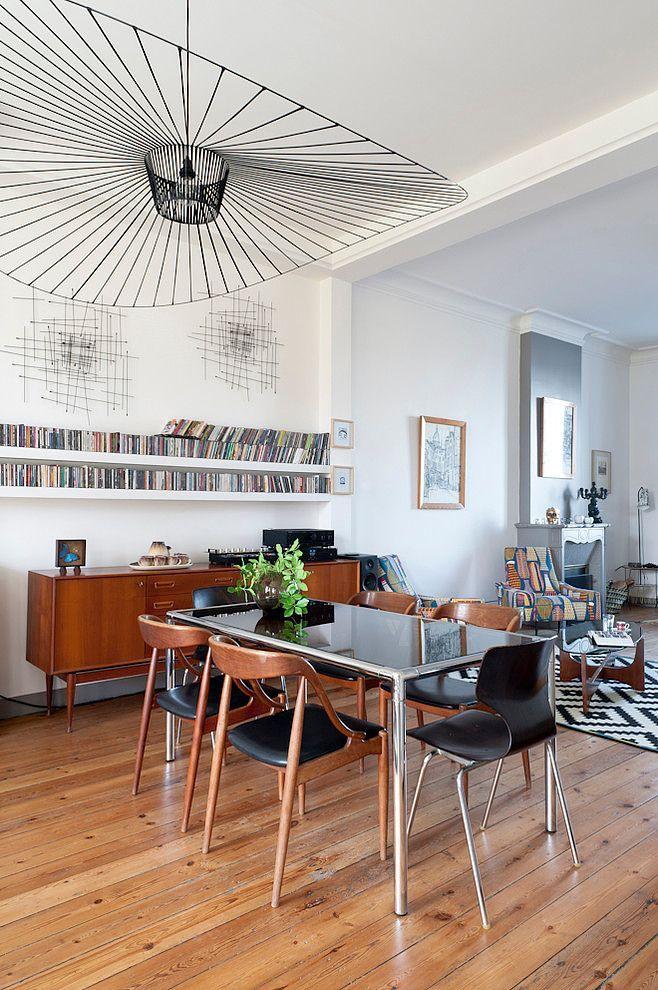 13 best canapé images on Pinterest Salons, Deco salon and Interior