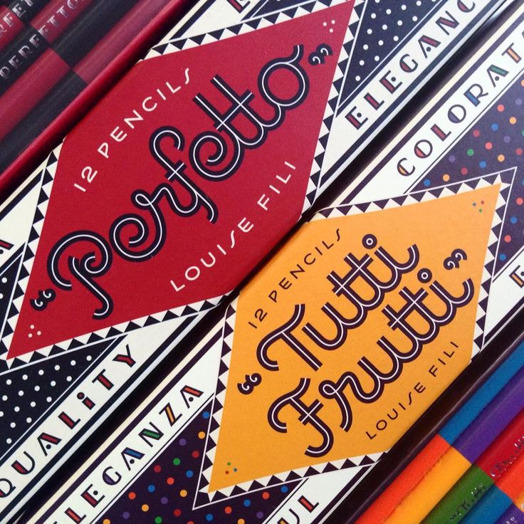 Happy National Pencil Day! Enjoy 30% off of Perfetto Pencils and/or Tutti Frutti Pencils. Enter discount code PENCIL at checkout when shopping at PAPress.com. Includes free shipping in the U.S.