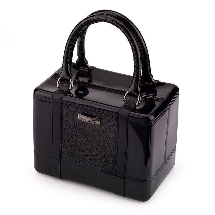 collezioni, collezioni, borse e accessori, borse, accessori moda pvc