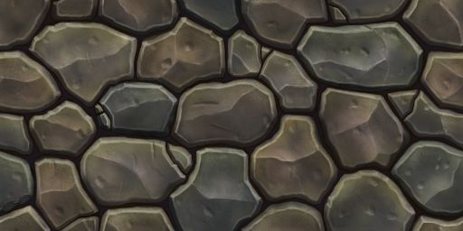 Wall_Stone.png (512×256)