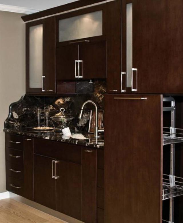 Rta Kitchen Cabinets Nj: 1000+ Ideas About Rta Kitchen Cabinets On Pinterest