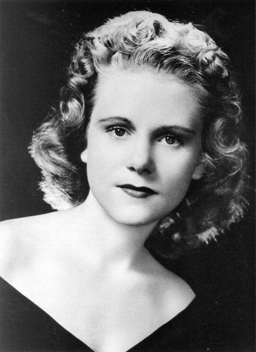 """Viola Gregg Liuzzo (1925-1965) was the first white female civil rights activist killed during the American civil rights movement. She was horrified by the images of the """"Bloody Sunday"""" voting rights march in Alabama in March 1965. Therefore, she traveled to Selma, saying the struggle was everybody's fight;. While shuttling marchers in her car, she was shot and murdered by a Ku Klux Klan member. One of four Klansmen in the car was Gary Thomas Rowe, Jr. who turned out to be an FBI informant."""