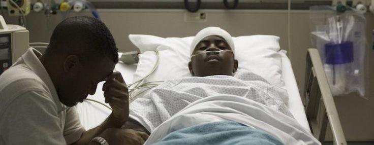 US Government Pushes AIDS-Causing Drugs On Black Population #news #alternativenews