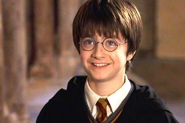 This Is The Hardest Harry Potter Quiz You Will Take All Day