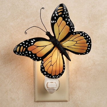 86 Best Butterfly Bliss Images On Pinterest Beautiful
