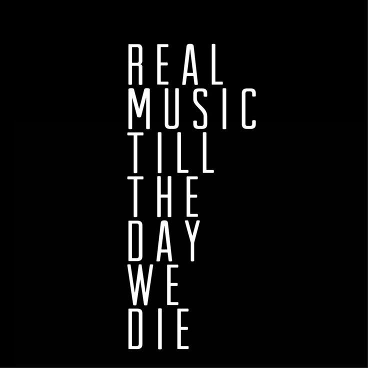 Lyric out here grindin lyrics : 416 best NF images on Pinterest | Christian music artists ...