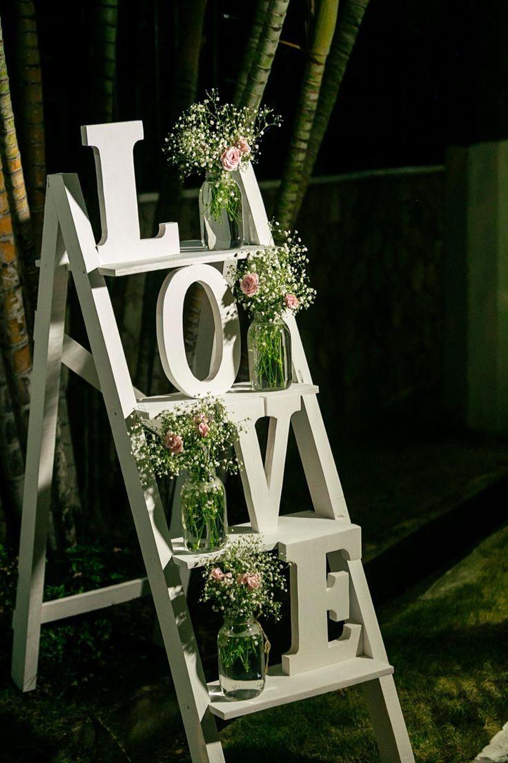 Detalles de amor. www.laboda.com.co