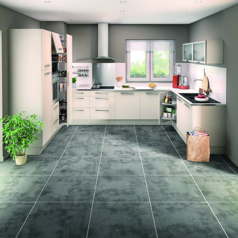 Carrelage de cuisine brico depot for Brico depot carrelage interieur