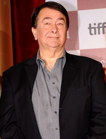 randhir kapoor youngrandhir kapoor kimdir, randhir kapoor amitabh bachchan, randhir kapoor eye colour, randhir kapoor birthday, randhir kapoor songs, randhir kapoor wiki, randhir kapoor and babita, randhir kapoor young, randhir kapoor filmography, randhir kapoor photos, randhir kapoor mp3 songs, randhir kapoor and babita wedding pictures, randhir kapoor net worth, randhir kapoor age, randhir kapoor movies list, randhir kapoor wife, randhir kapoor house, randhir kapoor son, randhir kapoor and babita wedding, randhir kapoor hit songs