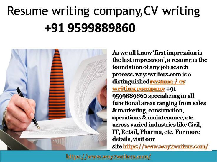 Best cv writing company in india 91 9599889860