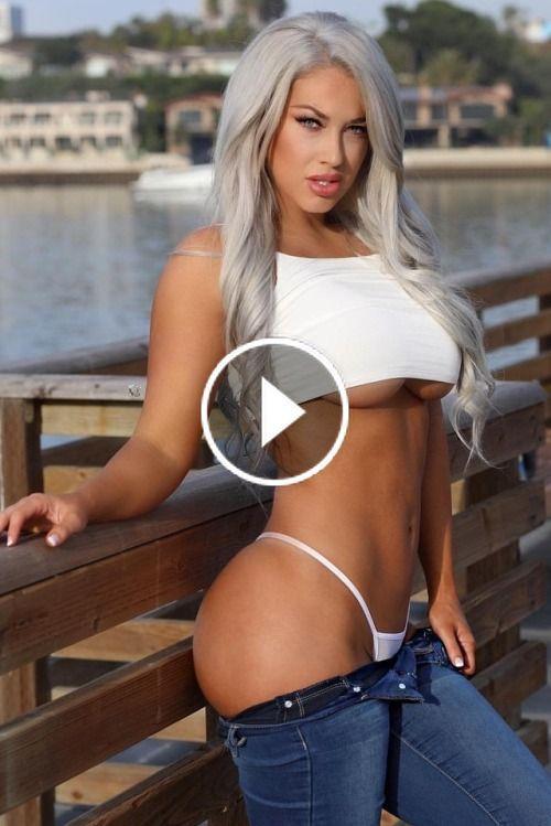 Nikki moore topless in crawlspace