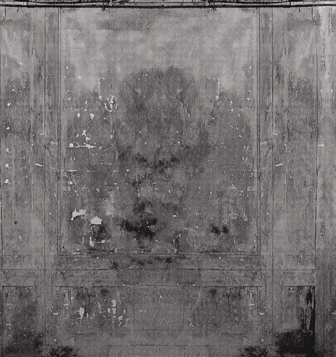 Wall Effect Vinyl Wallpaper Concrete Moir 200 By Wall Amp Dec 242
