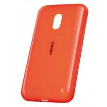 Carcasa Lumia 620 Nokia - Original protective shell naranja  € 14,99