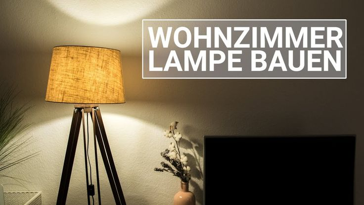 Wohnzimmer deckenlampe ~ Deko wandspiegel wohnzimmer deko wandspiegel wohnzimmer moderne