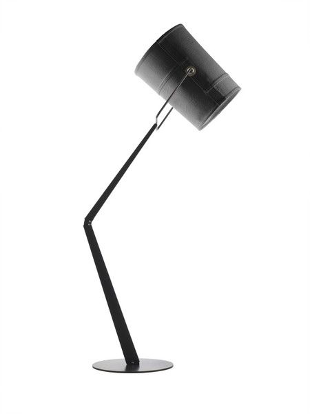 Lampa z serii Fork marki Diesel