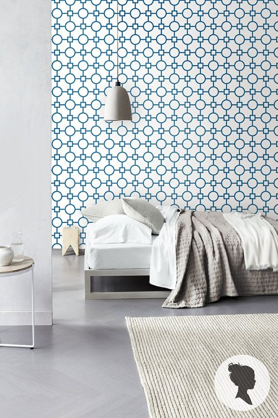 20 best self adhesive wallpaper images on pinterest self for Self adhesive vinyl wallpaper
