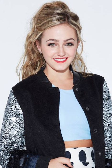 Sophie Reynolds Talks Mostly Ghostly 3 and Gamer's Guide with GL