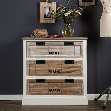 23 best images about opruimen kastjes met lades on pinterest benches cabinet and cabinets - Console ingang kast lade ...