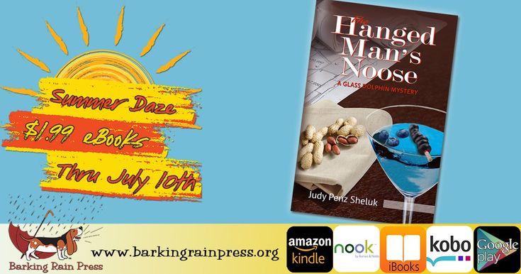 """Judy Penz Sheluk on Twitter: """"#mystery #sale #ebook https://t.co/1BJ1PxE38l"""""""