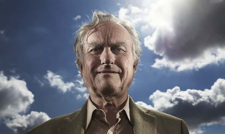 "Dawkins wins vote for most influential science book. A public poll to mark 30 years of the Royal Society book prizes sees The Selfish Gene declared the most significant. In it he coined the word ""meme"", now widely used. The book helps people understand evolution, which is essential to making progress in medicine, farming and many other fields."