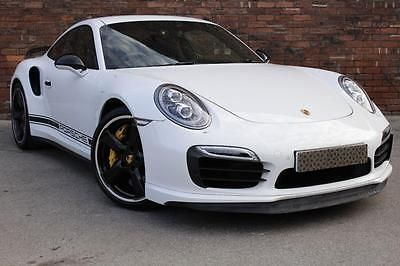 243 best Ebay motor - Porsche auto images on Pinterest | Cars ...
