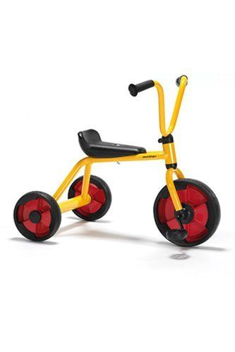 TRICYCLE by WINTHER. $84.29. TRICYCLE. Save 41% Off!