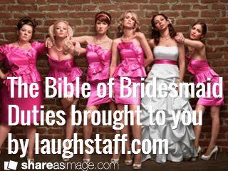 Bridesmaid duties, bridesmaid ideas, how to bridesmaid guide, bridesmaid help, best bridesmaid, bridesmaid tips,  bridesmaid bible, speech help, how to write a bridesmaid speech, bridesmaid speech tips