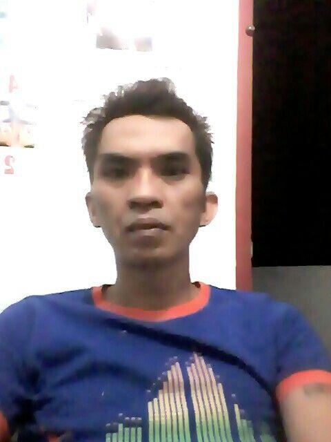 LATIHAN Close Up Magic di kantor Black Magic Palembang