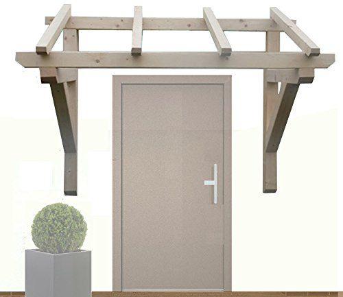 die 25 besten vordach holz ideen auf pinterest. Black Bedroom Furniture Sets. Home Design Ideas