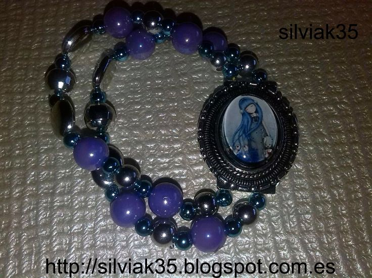 http://silviak35.blogspot.com.es/