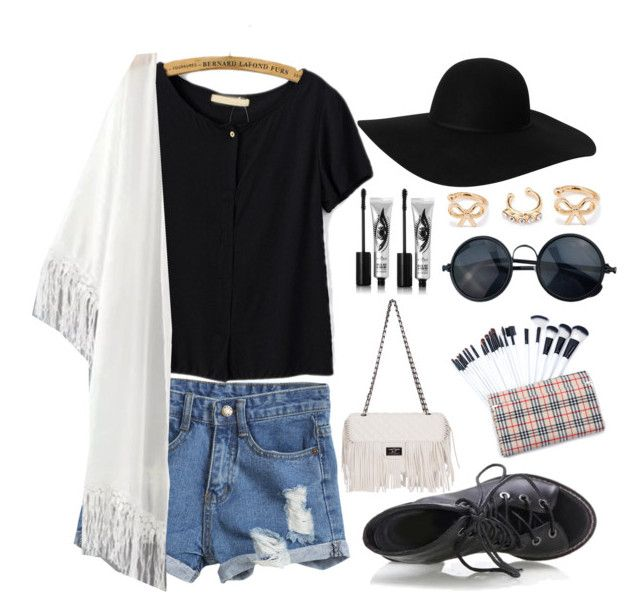 """""""Untitled #15"""" by lozforlife on Polyvore"""