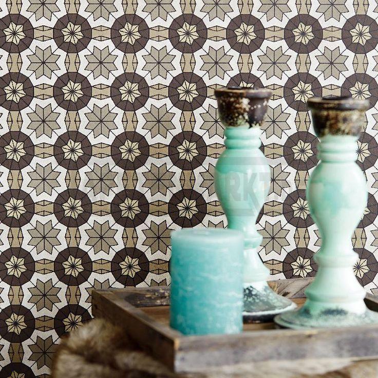 Ber ideen zu orientalische tapeten auf pinterest tapetenagentur tapeten und tapete - Tapete orientalisch blau ...