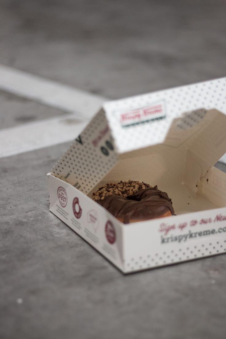 Krispy kreme paypal gift card visa gift card amazon