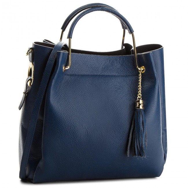 d133ed206 Kabelka CREOLE - K10509 Granat | Fashion | Fashion, Bags a Tops