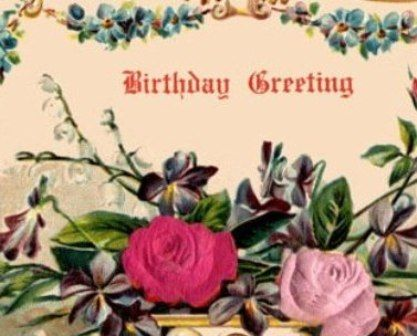 53 best images about greeting cards birthday – Free Musical Birthday Cards